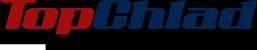 TopChlad s.r.o Logo